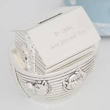 baby silver gifts silver money box christening gifts baby gifts my 1st years