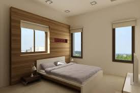 vishranti greens by vishranti group 3 bhk apartment for sell in