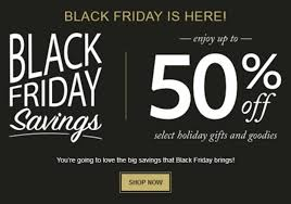 harry and david black friday 2017 ads deals and sales