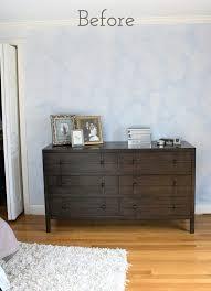 Master Bedroom Dresser Master Bedroom Dresser Myfavoriteheadache Master Bedroom Dresser