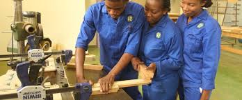 rundu vocational training centre joinery u0026 cabinetmaking