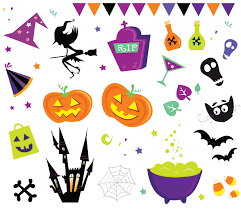 halloween free vector background clip art for halloween for free festival collections halloween