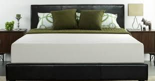 best mattress for arthritis mattress for arthritis sufferers