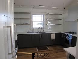 Design For Stainless Steel Shelf Brackets Ideas Creative Of Design For Stainless Steel Shelf Brackets Ideas
