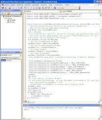 Excel Vba On Error Resume Next Excel Vba Goto 0 Vba Insert Rows Excel Worksheet Example Macro
