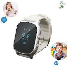 child bracelet tracker images Kids gsm gps tracker sim for children kid smart watch phone smart jpg