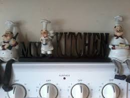 17 best dillards images on pinterest dillards kitchen and