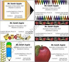 best 25 substitute teacher forms ideas on pinterest substitute
