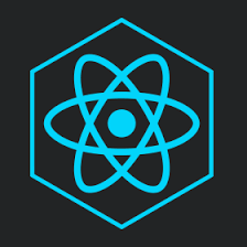 create react app how to make your own template
