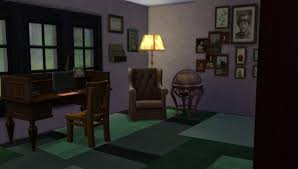prs builds u2014 the sims forums