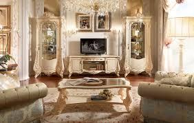 sale da pranzo classiche prezzi cucine soggiorno classiche le migliori idee di design per la