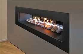 Electric Fireplace Media Center Double Sided Electric Fireplace Media Center U2014 Farmhouses
