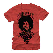 Jimi Hendrix Halloween Costume Official Jimi Hendrix Shirts