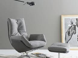 Living Room Arm Chair Armchair Armchairs Modern Living Room Chairs Purple Armchair