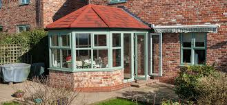 solid tiled roofs solid roof conservatory doncaster sheffield