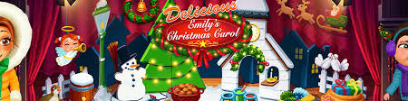 delicious emily u0027s christmas carol download and play on pc