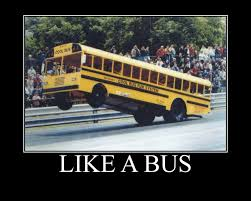 Short Bus Meme - meme bus 28 images scumbag school bus by serkan meme center