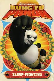 kung fu panda tpb 2015 titan comics simon furman comic books