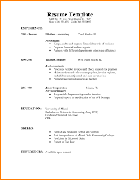 resume layout template resume layout exles free best of resume layout exles resume