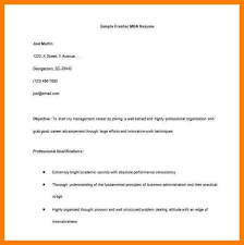 simple resume format in word file free download 3 simple resume format word file cfo cover letter