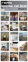 Industrial Chic Home Decor 388 Best Steampunk Industrial Victorian Images On Pinterest