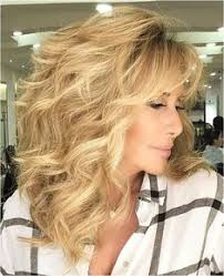 45 year old mother of the bride hairstyles easy hairstyles for difficult hair 50th google and hair style