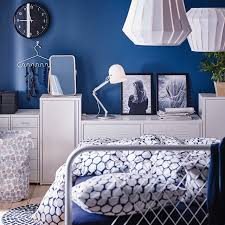 best ikea products these are the 10 best selling ikea products