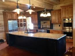 barndominium floor plans comes in various model and size with