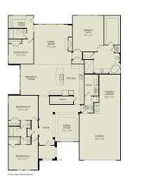interactive floor plans taylor ii 125 drees homes interactive floor plans custom