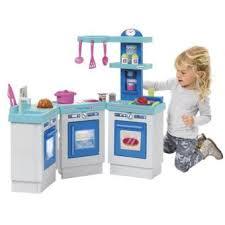 jeux cuisines jeux et jouets cuisines et dinettes pour fille de 18 mois ecoiffier