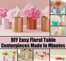 easy centerpieces easy table centerpieces ohio trm furniture