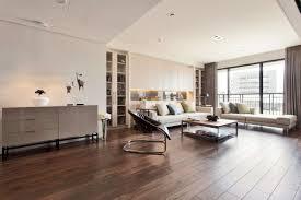 Sensa Laminate Flooring East Anglia Flooring