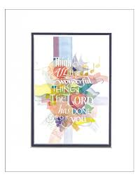 timothy botts prints tim botts calligraphy prints framed matted prints