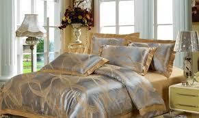 bedding set luxury bedding amazing white luxury bedding layer