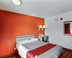 book motel 6 palmdale lancaster hotel deals