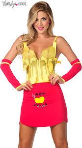 Ernie Bert Halloween Costumes Squid Pizza Halloween Costumes Yandy
