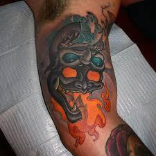 new school water tattoo 100 new school tattoos for men modern ink design ideas