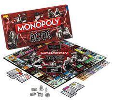 american horror story monopoly ahs american horror