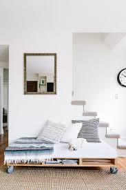diy stores that sell daybeds twin pallet bed diy daybed