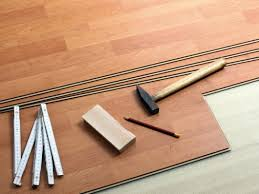 Laminate Floor Installation Tools Hardwood Installation U0026 Repair Germantown Wood Flooring Llc