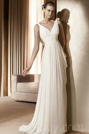buy cheap beach wedding dresses online with free shipping worldwide