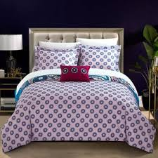 Heavy Duvet Heavy Duvet Wayfair