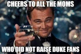 Duke Basketball Memes - united duke basketball haters of america photos facebook