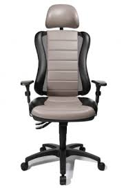 fauteuil de bureau sport fauteuil de bureau ergonomique sport achat sièges ergonomiques