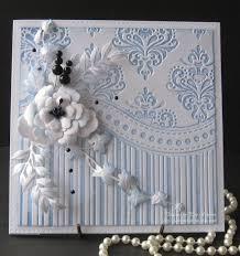 best 25 embossing folder ideas on pinterest diy cards design