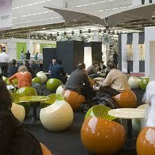 Modern Ball Chair Furniture Apple Chair Leisure Ball Chair