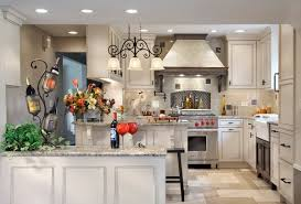 white kitchen cabinets and granite countertops what are the best granite countertop colors for white cabinets in