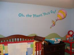 Dr Seuss Kids Room by 21 Best Dr Seuss Wall Art Images On Pinterest Dr Suess Babies