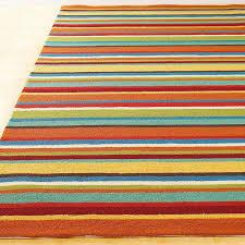 Moroccan Outdoor Rug Area Rugs Best Ikea Area Rugs Moroccan Rugs As Bright Outdoor Rugs