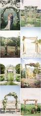 best 25 weddings on a budget ideas on pinterest wedding on a